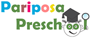 Pariposa Preschool