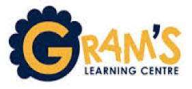 gooey-gram
