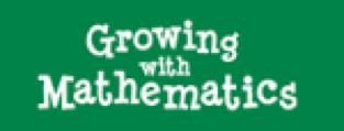 growing-mathematics